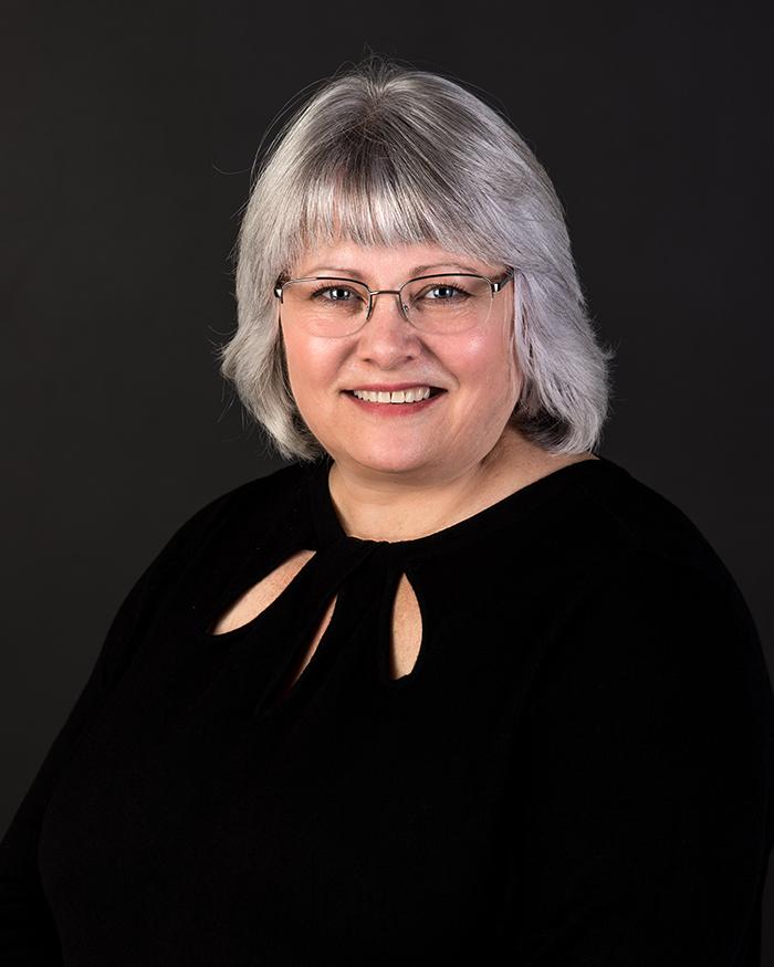 Michele Wilkins